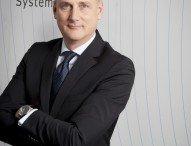 Aachener IT-Spezialist entwickelte sich zu einem der größten Anbieter von Netzwerklösungen in Deutschland