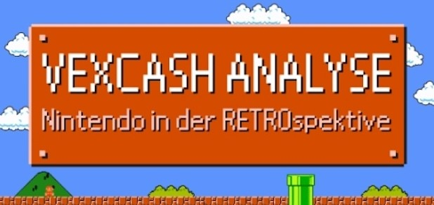 Photo of Rettung vor dem Milliardenverlust: Darum wird Nintendos Retro-Konsole ein Erfolg