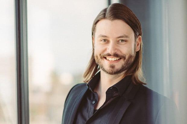 Photo of Singular sichert sich 15 Millionen US-Dollar und eröffnet EMEA-Headquarter in Deutschland mit Julian Schroll als General Manager
