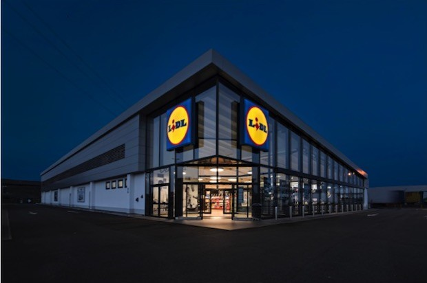 Photo of Lidl realisiert standardisierte IT-System- und Applikationsüberwachung mit Consol als Lösungspartner