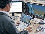 IT-Miete statt Kauf am Beispiel der thüringischen Calendarium Promotion GmbH