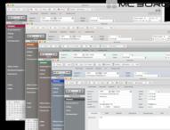 McBüro – neues Design und neue Module: Bürosoftware noch übersichtlicher und benutzerfreundlicher