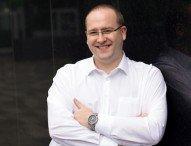 Gridscale: IT-Lösungen mit nur einem Knopfdruck