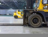 So senken Unternehmen die Betriebskosten für geleaste und gemietete Maschinen- und Anlagenflotten