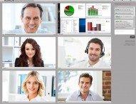 Spielend einfache Videokonferenzen für Business und Privat