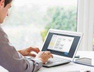 Interview zur neuen Sprachlernlösung CATALYST von Rosetta Stone