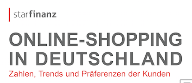 Photo of Der vernetzte Käufer shoppt online