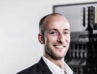 Autoleasing-Anbieter zahlen nur noch pro qualifizierten Kontakt: LeasingMarkt.de startet exklusiv mit neuem, performanceorientiertem Gebührenmodell