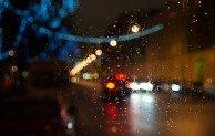 Gefahr: 74% der Autofahrer schätzen ihre Sehkraft falsch ein