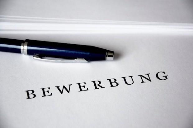 Photo of Karriereplanung leicht gemacht – auf einer der größten Jobmessen Deutschlands