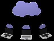 Effektiver Cloud-Einsatz verlangt: Fachabteilungen und IT-Teams müssen besser zusammenarbeiten
