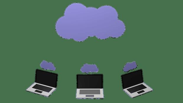 Photo of Effektiver Cloud-Einsatz verlangt: Fachabteilungen und IT-Teams müssen besser zusammenarbeiten