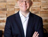 ShowHeroes gewinnt Bastian Döring als neuen Sales Director