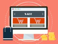 Weihnachten im Online-Shop: Neben Performance kommt es auch auf die Datensicherheit an!