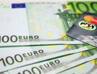 Gehälter von Führungskräften in Deutschland steigen um 3,2 Prozent