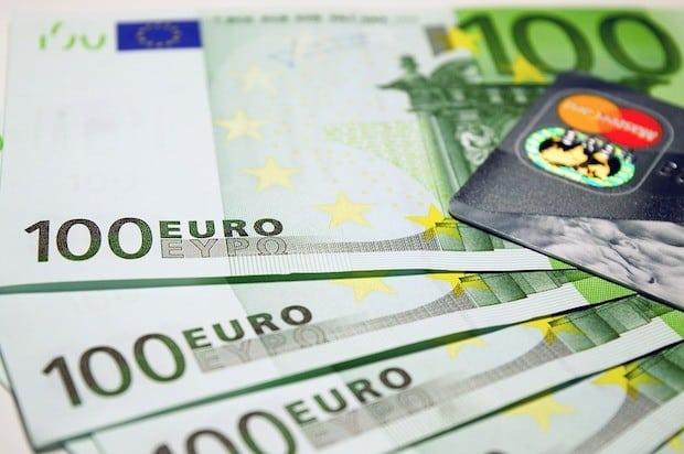 Bild von Gehälter von Führungskräften in Deutschland steigen um 3,2 Prozent