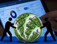 Fit für die Digital Natives: So muss die digitale Bank 2020 aussehen