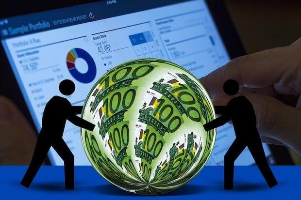 Bild von Fit für die Digital Natives: So muss die digitale Bank 2020 aussehen