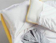 Matratzen Start-up eve Sleep weitet Produktangebot aus