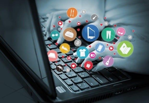 Bild von But Payment first: Wie Onlinehändler die Customer-Journey optimieren