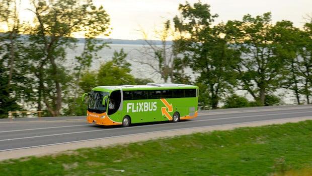 Photo of Fokus Klein- und Mittelstädte: 50 neue Regionalziele bis Frühjahr