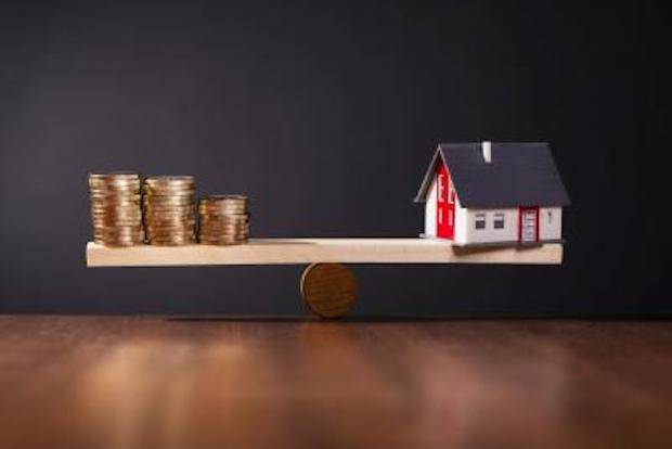 Photo of Wissenswertes für ausländische Käufer zur Immobilienfinanzierung