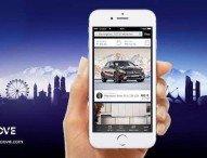 Mercedes-Benz startet privates Carsharing in München