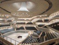 Guest-One übernimmt das Teilnehmer-Management für die Eröffnungskonzerte der Elbphilharmonie