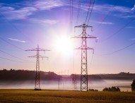 EQOS Energie macht das Stromnetz intelligenter