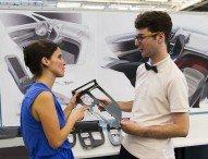 Renault-Nissan Allianz macht signifikante Fortschritte bei Gleichstellung im Berufsleben