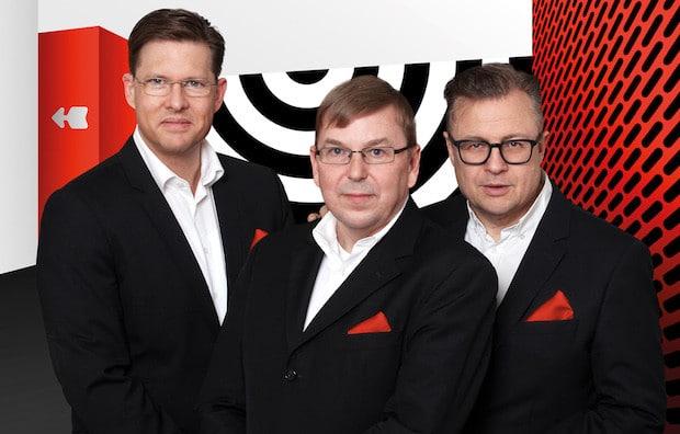 Photo of Wie in den USA: Deutschland steht 2017 Meinungswahlkampf 2.0 bevor
