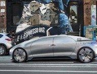 Gekommen, um zu bleiben: car2go Europe-CEO stellt sechs Thesen zur Zukunft des Carsharings auf