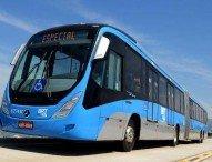 Brasilien: Daimler Nutzfahrzeug-Sparten bauen Marktposition über alle Segmente weiter aus