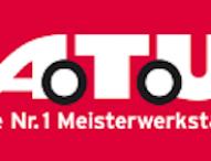 Erwerb von A.T.U Auto-Teile-Unger durch die Mobivia Groupe erfolgreich abgeschlossen