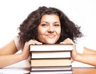 Finanzierungsmöglichkeiten für Studierende