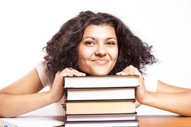 Photo of Finanzierungsmöglichkeiten für Studierende