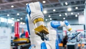 ISI Automation zeigt automatisierte Produktion 4.0 auf der LogiMAT 2017