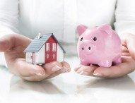 Baufinanzierung 2017 – 5 Trends für Eigenheimbesitzer und solche, die es werden wollen