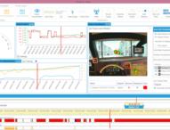 Vielseitige Verhaltensforschung: Ergoneers D-Lab Software-Version 3.5 bietet jede Menge neue Features