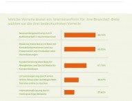 7leads: Deutschlands Mittelstand hat Nachholbedarf im Internet