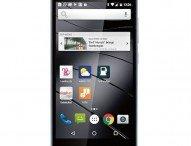 Das neue Gigaset GS160 Smartphone –  Den Massenmarkt fest im Blick