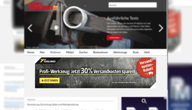 Photo of Betreuung im Bereich SEA, SEO Consulting und Produktsuchmaschinenmarketing