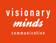 Visionary Minds – Startup pusht Vertrieb