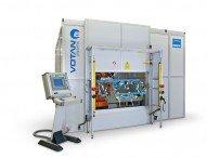 Jenoptik erhält Innovationspreis für neue Maschinenkonzepte zur Bearbeitung von Stoßfängern