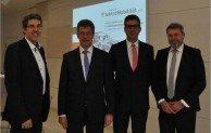 Forum ElektroMobilität stellt sich neu auf – Vernetzte Aktionsfelder sollen die Antriebswende ganzheitlich beschleunigen