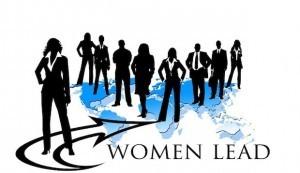 Ein Jahr Frauenquote: Weiterhin 19 neue Aufsichtsrätinnen für Familienunternehmen gesucht