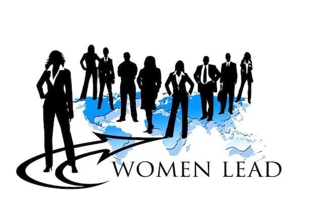 Photo of Ein Jahr Frauenquote: Weiterhin 19 neue Aufsichtsrätinnen für Familienunternehmen gesucht