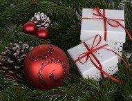 Drei Tipps für das Weihnachtsgeschäft