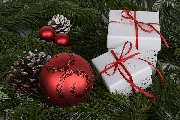Bild von Drei Tipps für das Weihnachtsgeschäft