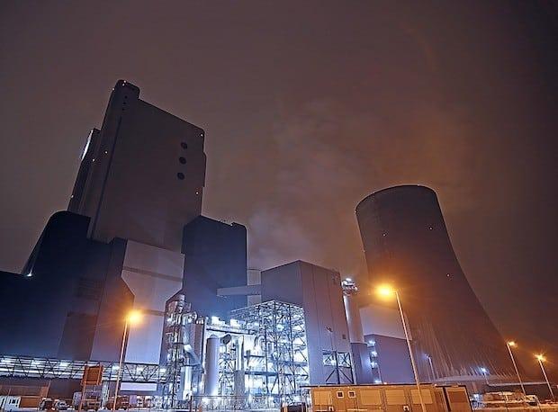 Photo of proALPHA und in-GmbH schließen Partnerschaft für  Industrie 4.0-Umgebungen